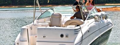 boat insurance in Canadian or Amarillo STATE | Texas Preferred Insurance