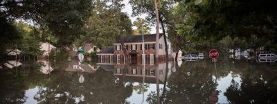 flood insurance in Canadian or Amarillo STATE | Texas Preferred Insurance