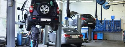 garage insurance in Canadian or Amarillo STATE   Texas Preferred Insurance