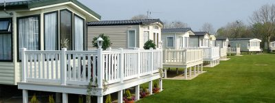 mobile home insurance in CITYNAME STATE | AGENCYNAME