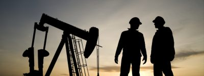 oil and gas insurance canadian texas