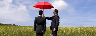 commercial umbrella insurance in Canadian or Amarillo STATE | Texas Preferred Insurance